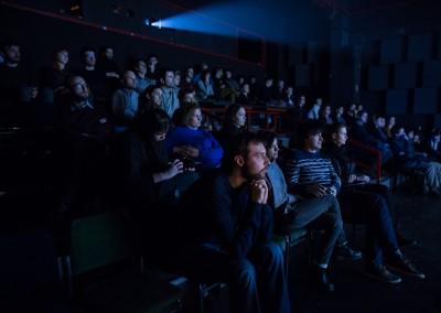 Kino Pleme (2)