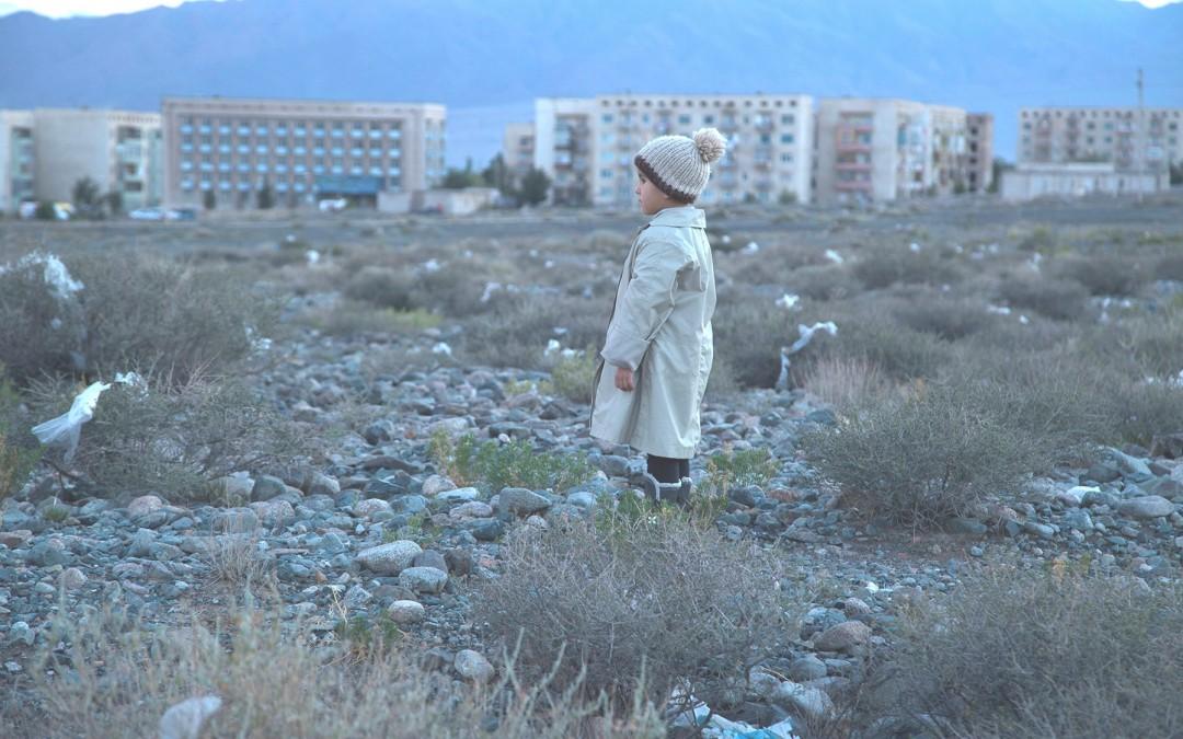 Kratke slike – Izvan fokusa: Marat Sarulu – izgubljeni raj središnje Azije