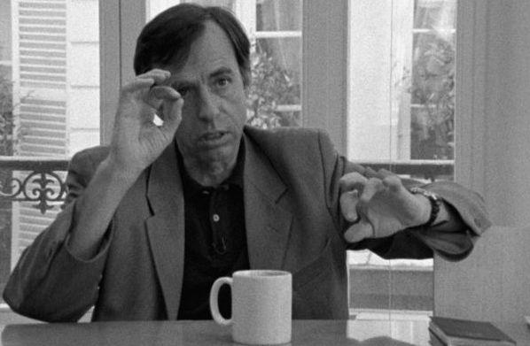 """Oncle Bernard: A Counter-Lesson in Economics"" satirični i dubokoumni pogled na ekonomiju"