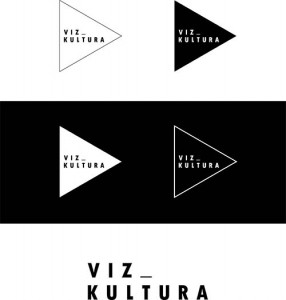 VIZKULTURA-IDENTITET_