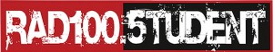 radiostudent_logo