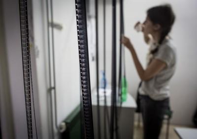 Uvodna radionica 16 mm filma, Klubvizija SC (10)