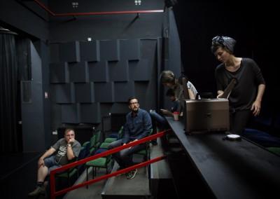 Uvodna radionica 16 mm filma, Klubvizija SC (6)