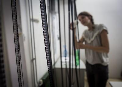 Uvodna radionica 16 mm filma, Klubvizija SC (9)