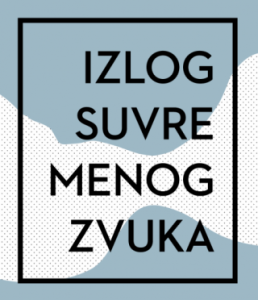 izlogweb