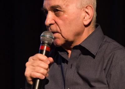 foto Damir Zizic (11)