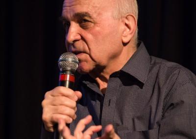 foto Damir Zizic (12)