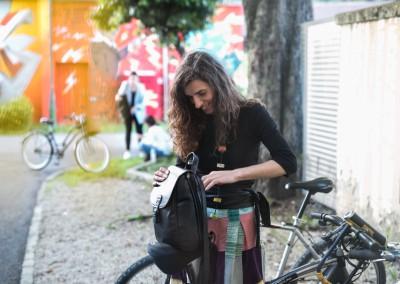foto Damir Zizic (18)