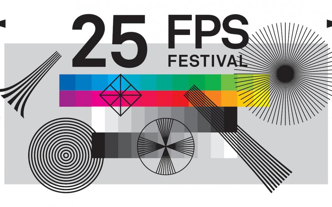 Festival 25 FPS