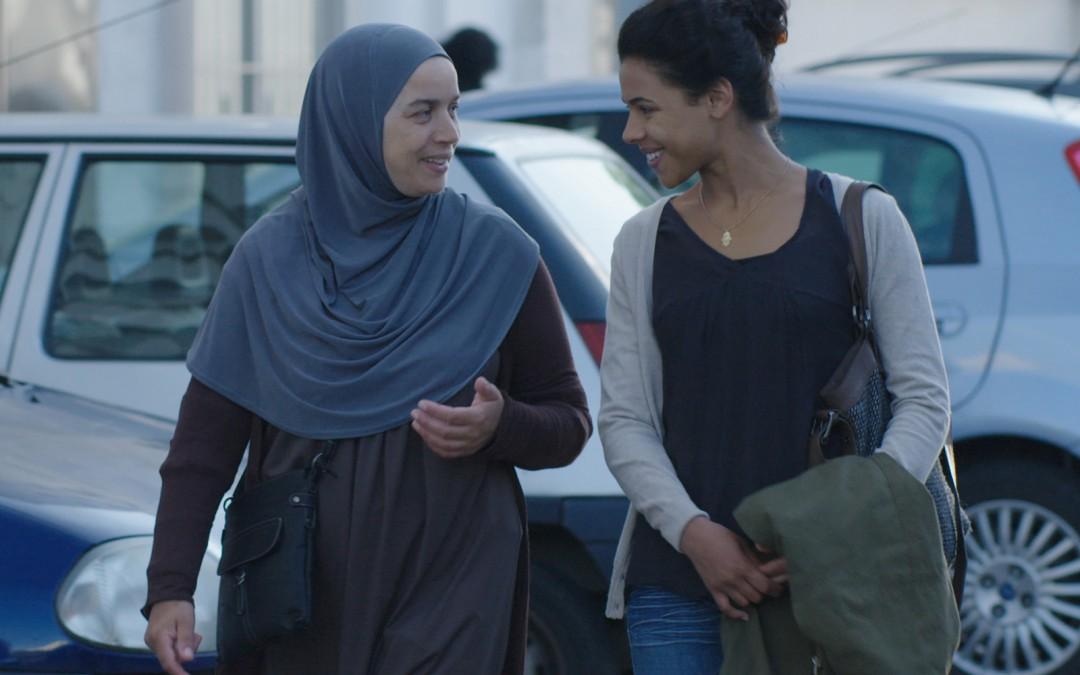 Rendez-vous au cinéma – P. Faucon: Fatima
