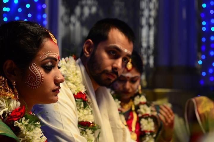 Rati Chakravyuh, r. A. Avikunthak
