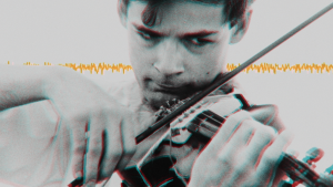 4.5. Tony Conrad Completely in the Present - still06
