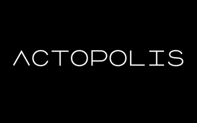 Actopolis – How to be seen (and heard)