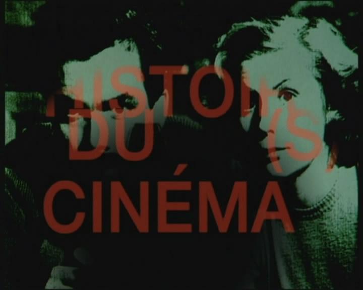 Filmske (pri)povijesti od rujna