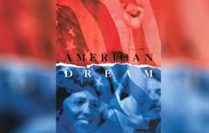 2.11. Američki san