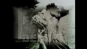 8.12. Histoire(s) du Cinéma Fatale Beauté