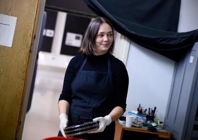 foto Nina Đurđević,Srećko Niketić (9)