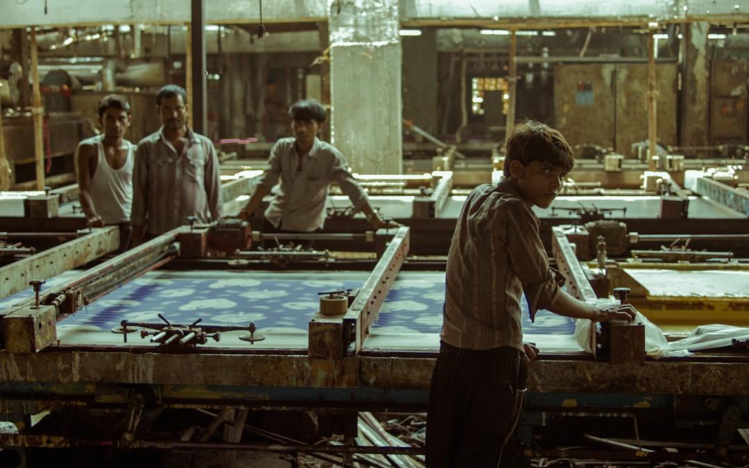 Mašine, r. Rahul Jain