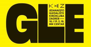 GLEDALISTE_facebook_event2
