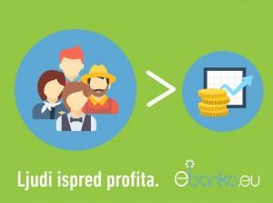 ZEF - ljudi ispred profita