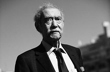 Predstavljamo Raúla Ruiza