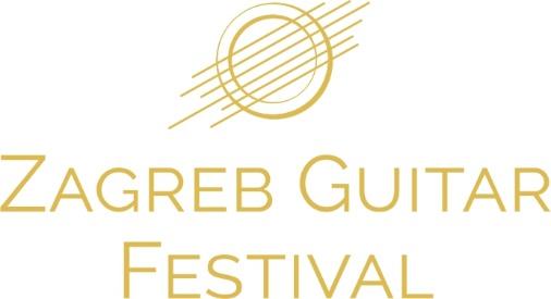 4. Zagreb Guitar Festival