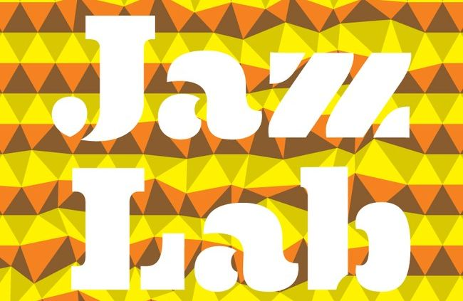 Jazz lab