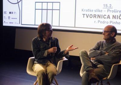 9.2., gosti Janko Heidl i Hrvoje Turković (14)