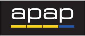 apap logo-1