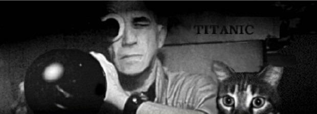 Chris Marker – Filmski esej i iluzorni politički pokreti