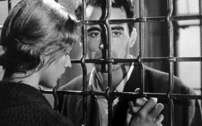 Ciklus kultnih filmova – Robert Bresson: Džepar
