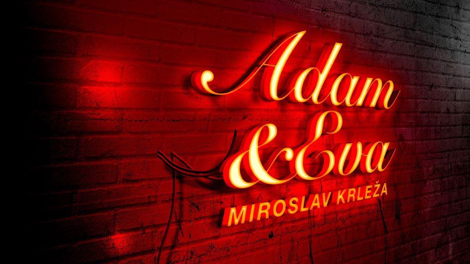 Kazalište i mladi 2019: Ruska priča