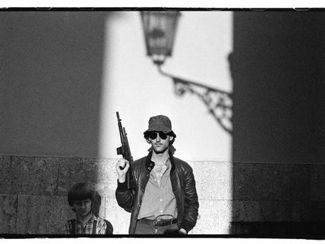 Nova (ne)normalnost – Programski virus MM – Ko vidi 20: Fotografski esej – Ivan Posavec – fotografije