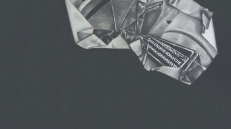 Nova (ne)normalnost – Programski virus MM – Ko vidi 20: Arhitektura Nova / Objekti u demontaži – Željko Kipke – projekcije + razgovor