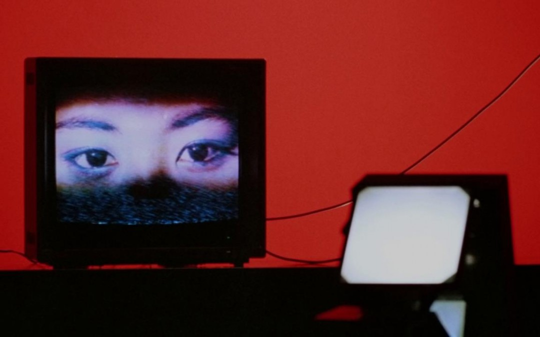 FILMAŠI O FILMAŠIMA – Chris Marker: A.K.