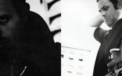 PORTRET GRADA/KRIZA/POEZIJA – Ivan Martinac: Monolog o Splitu