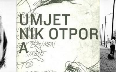 ANIMIRANI DRAGULJI ZAGREB FILMA – Mladen Feman & Vlado Kristl