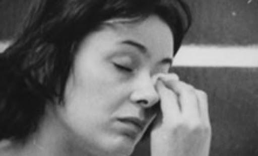 T. Radić: Živa istina (1972)
