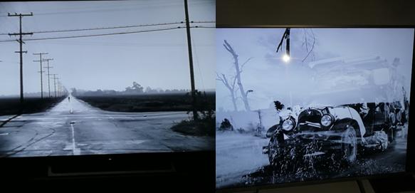 Priče iza fotografija 20. stoljeća
