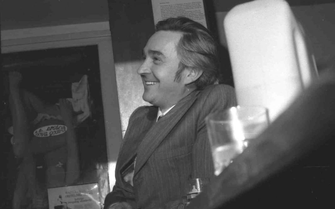 Iz produkcije FAS-a: Kratki i nezavisni (1967-1971)
