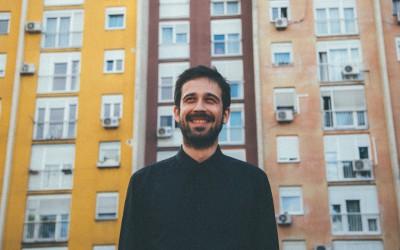 Branimir Norac: Otvoriti krletku – koncert